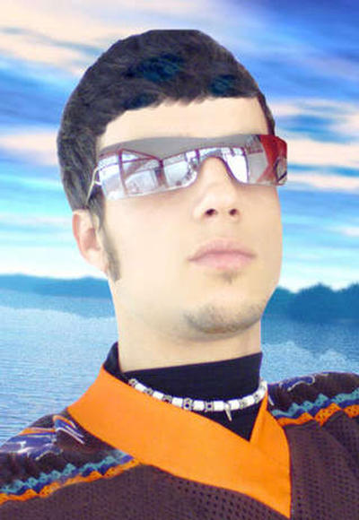 futureboy