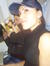 Single Albanian woman in wiesbaden, , Germany