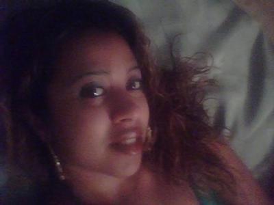 sexy_latina69