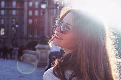 smileygirlie
